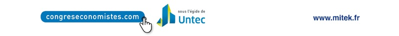 UNTEC 2020