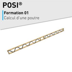F01PO