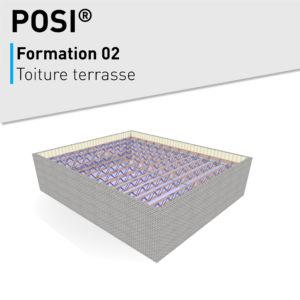 Image F02PO
