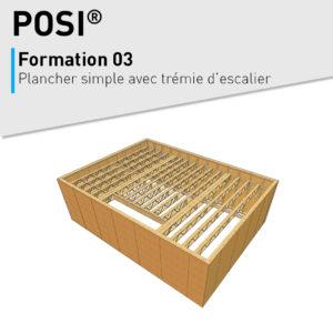 Vignette POF03