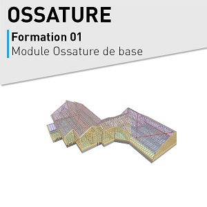 featured formation Ossature