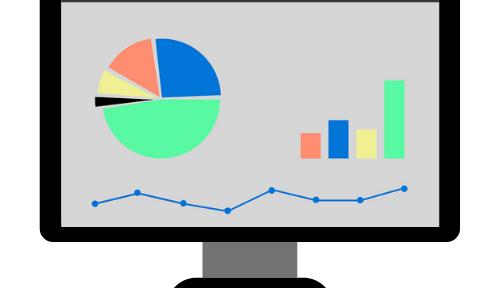 Traitement des données Page MiTek Optics
