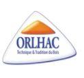 Logo Entreprise Orlhac